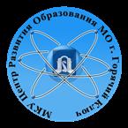 http://cro-gk.narod.ru/