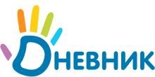 http://www.dnevnik.ru
