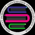 http://idppo.kubannet.ru/
