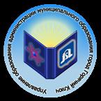 http://edu.gorkluch.ru/